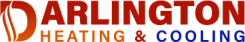 Darlington Heating and Cooling